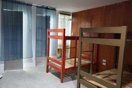 1 Bedroom Apartment for rent in Hagdang Bato Libis, Metro Manila