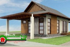 1 Bedroom House for sale in Guinsay, Cebu