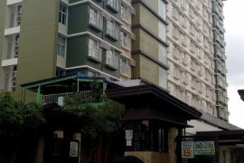 Condo for sale in Banilad, Cebu