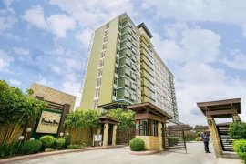 Condo for rent in Banilad, Cebu