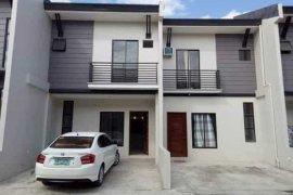 3 Bedroom Townhouse for rent in San Roque, Cebu