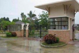 Land for sale in Cotcot, Cebu