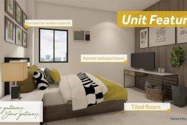 2 Bedroom Condo for sale in Basak, Cebu