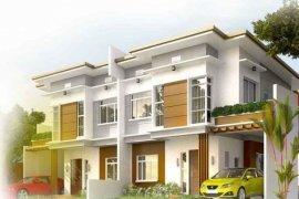 3 Bedroom House for sale in Tunghaan, Cebu