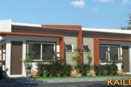 2 Bedroom House for sale in Aguho, Cebu