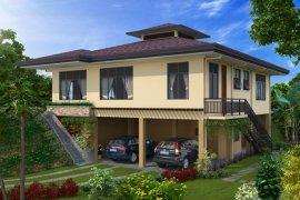 3 Bedroom House for sale in Pondol, Cebu