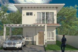 3 Bedroom House for sale in Mohon, Cebu
