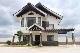 4 Bedroom House for sale in Poblacion, Cebu