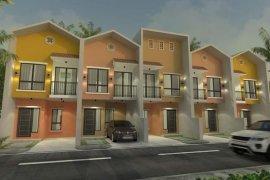 4 Bedroom Townhouse for sale in Tabunoc, Cebu