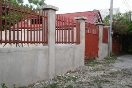 Land for sale in Babag, Cebu