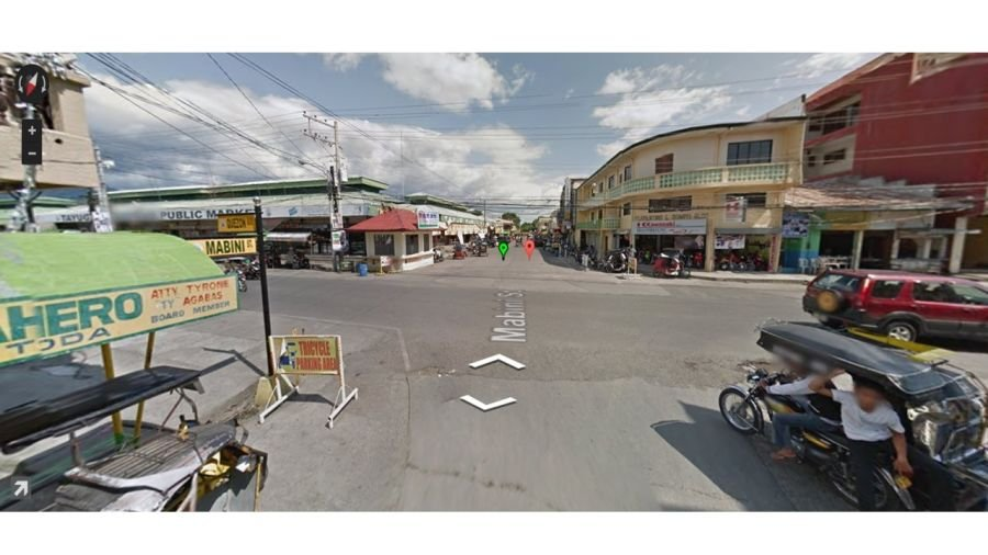vacant lot for sale in tayug pangasinan