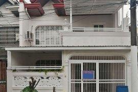 5 Bedroom House for sale in BF Resort, Metro Manila