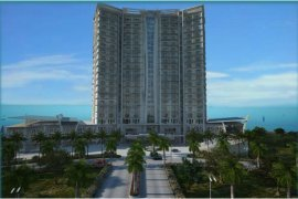 Condo for sale in Arterra Bayfront Residences