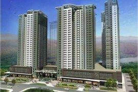 Condo for sale in Apas, Cebu City