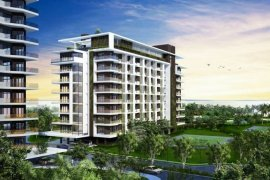 Condo for sale in Tambuli Seaside Living