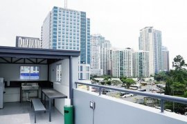 1 Bedroom Apartment for rent in Pinagkaisahan, Metro Manila near MRT-3 Guadalupe