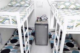 Apartment for rent in Makati, Metro Manila near MRT-3 Guadalupe