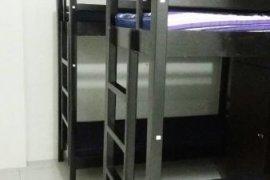 Apartment for rent in Makati, Metro Manila