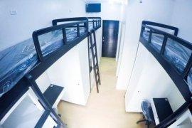 3 Bedroom Condo for rent in The Forbes Hall, Barangay 408, Metro Manila near LRT-2 Legarda