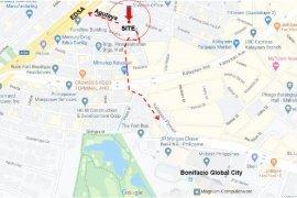 Land for sale in Pinagkaisahan, Metro Manila