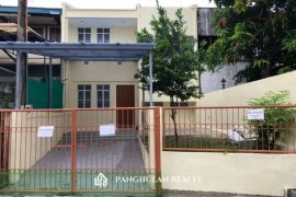 2 Bedroom Townhouse for rent in Las Piñas, Metro Manila