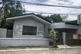 3 Bedroom House for rent in BF Homes, Metro Manila