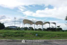 Land for sale in Canlubang, Laguna