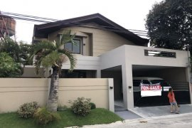 6 Bedroom House for sale in BF Homes, Metro Manila