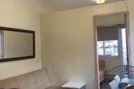 1 Bedroom Condo for rent in San Antonio, Metro Manila