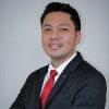 Alvin Panghulan