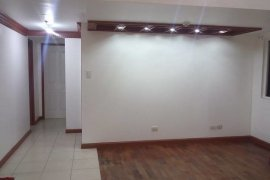 3 Bedroom Condo for Sale or Rent in Dansalan Gardens, Mandaluyong, Metro Manila