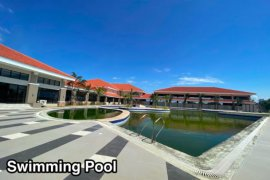 Land for sale in Iloilo
