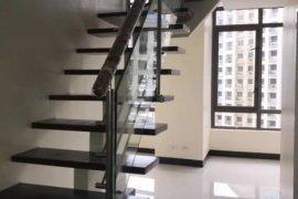 1 Bedroom Condo for rent in Bellagio Towers, BGC, Metro Manila