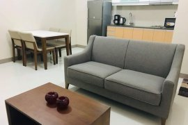 1 Bedroom Condo for rent in One Uptown Residences, Taguig, Metro Manila