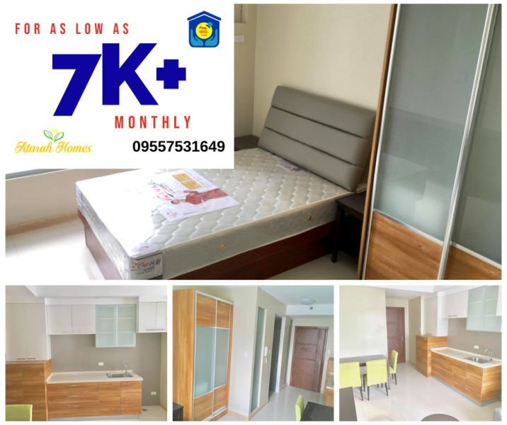 Pleasant For Sale Furniture Metro Manila Listings And Prices Waa2 Download Free Architecture Designs Rallybritishbridgeorg