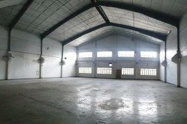 Commercial for rent in San Isidro, Laguna