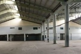 Commercial for rent in Taytay, Rizal