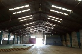 Warehouse / Factory for rent in Cainta, Rizal