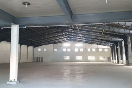 Commercial for rent in Cabilang Baybay, Cavite