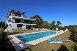 11 Bedroom House for Sale or Rent in Banilad, Cebu