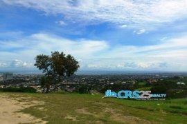 Land for sale in Cebu City, Cebu