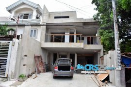 5 Bedroom House for sale in Labangon, Cebu