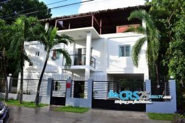 5 Bedroom House for sale in Liloan, Cebu
