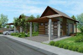 2 Bedroom Villa for sale in Danao, Cebu