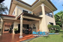 5 Bedroom House for sale in Talamban, Cebu