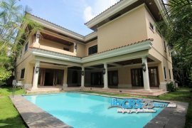 4 Bedroom House for rent in Talamban, Cebu