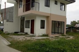 3 Bedroom House for sale in ANAMI, Lapu-Lapu, Cebu