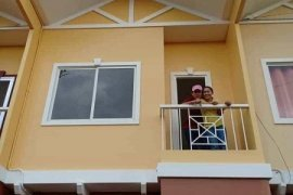 2 Bedroom Townhouse for sale in Minglanilla, Cebu