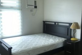 1 Bedroom Condo for rent in The Magnolia Residences, Horseshoe, Metro Manila