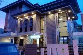 7 Bedroom House for sale in Cagayan de Oro, Misamis Oriental
